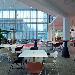 Отель Gothia Towers Швеция, Гётеборг - отзывы, цены и фото номеров - забронировать отель Gothia Towers онлайн питание