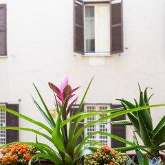 Отель Domenichino Luxury Home фото 5