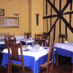 Отель Posada Del Canónigo Испания, Бурго-де-Осма-Сьюдад-де-Осма - отзывы, цены и фото номеров - забронировать отель Posada Del Canónigo онлайн фото 4