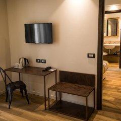 Отель Dory & Suite Риччоне удобства в номере