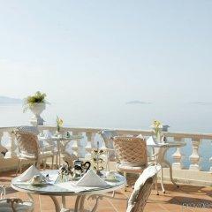 Отель Danai Beach Resort Villas балкон
