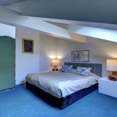 Отель NagArnoldi Италия, Венеция - отзывы, цены и фото номеров - забронировать отель NagArnoldi онлайн комната для гостей фото 3