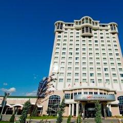 WOW Istanbul Hotel Турция, Стамбул - 4 отзыва об отеле, цены и фото номеров - забронировать отель WOW Istanbul Hotel онлайн фото 9
