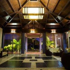 Отель Sanctuary at Grand Memories Varadero - Adults Only интерьер отеля