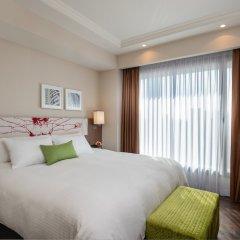 Отель Leonardo City Tower Рамат-Ган комната для гостей фото 5
