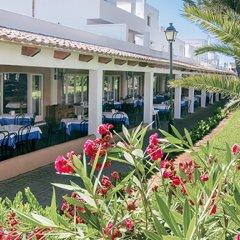 Hotel Calimera Es Talaial фото 11