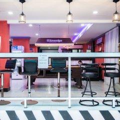 Отель 2C Phuket Hotel Таиланд, Карон-Бич - отзывы, цены и фото номеров - забронировать отель 2C Phuket Hotel онлайн детские мероприятия фото 2