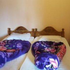 Отель Kent Holiday Inn детские мероприятия фото 2