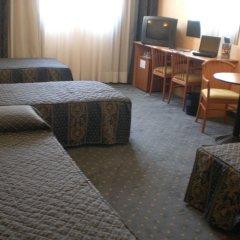 Отель Le Sorgenti Италия, Больцано-Вичентино - отзывы, цены и фото номеров - забронировать отель Le Sorgenti онлайн комната для гостей фото 3