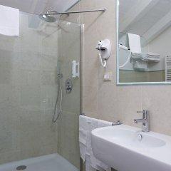 Hotel La Riva ванная