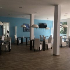Отель Shipka Beach Болгария, Солнечный берег - отзывы, цены и фото номеров - забронировать отель Shipka Beach онлайн фото 14