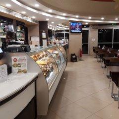 Отель Apartamento do Paim Понта-Делгада питание фото 2