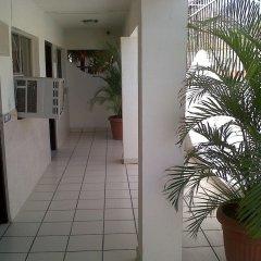 Отель Melida Мексика, Кабо-Сан-Лукас - отзывы, цены и фото номеров - забронировать отель Melida онлайн балкон