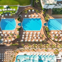 Отель Iberostar Albufera Playa Испания, Плайя-де-Муро - 1 отзыв об отеле, цены и фото номеров - забронировать отель Iberostar Albufera Playa онлайн фото 6