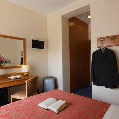 Отель Vena D'Oro Италия, Абано-Терме - отзывы, цены и фото номеров - забронировать отель Vena D'Oro онлайн