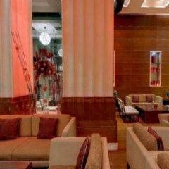 Отель Jaypee Vasant Continental развлечения