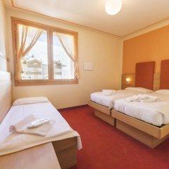 Отель Locanda Bonardi Италия, Коллио - отзывы, цены и фото номеров - забронировать отель Locanda Bonardi онлайн комната для гостей фото 3