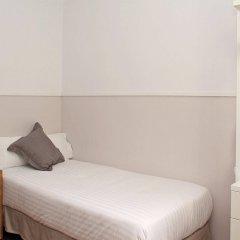 Апартаменты MH Apartments Center комната для гостей фото 2