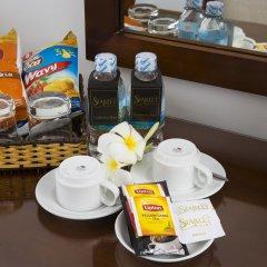 Отель Starlet Hotel Вьетнам, Нячанг - 2 отзыва об отеле, цены и фото номеров - забронировать отель Starlet Hotel онлайн удобства в номере фото 2