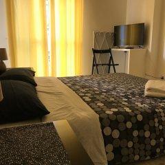 Отель Room 110 комната для гостей фото 5