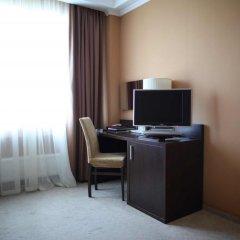 Гостиница Аврора в Курске 9 отзывов об отеле, цены и фото номеров - забронировать гостиницу Аврора онлайн Курск удобства в номере фото 2