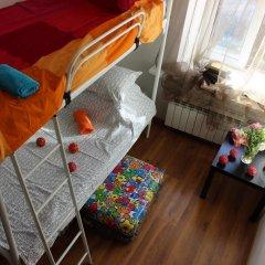 Хостел Online Санкт-Петербург детские мероприятия фото 2