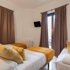 Отель Hostal Estela Испания, Мадрид - отзывы, цены и фото номеров - забронировать отель Hostal Estela онлайн фото 21