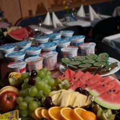 Hotel Andante питание фото 3