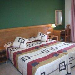 Hotel Ingles комната для гостей фото 5