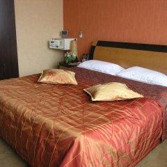 Отель Золотой Дракон Кыргызстан, Бишкек - 9 отзывов об отеле, цены и фото номеров - забронировать отель Золотой Дракон онлайн комната для гостей
