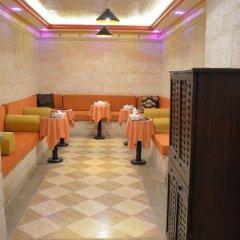 Отель Amra Palace International Иордания, Вади-Муса - отзывы, цены и фото номеров - забронировать отель Amra Palace International онлайн развлечения