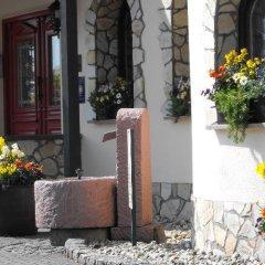 Отель Ringhotel Villa Moritz фото 4