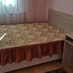 Гостиница Sanita Guest House в Анапе отзывы, цены и фото номеров - забронировать гостиницу Sanita Guest House онлайн Анапа сауна