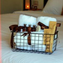 Отель Nirvana Inn с домашними животными