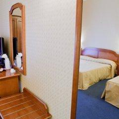 Amadeus Hotel удобства в номере