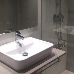 Отель 4R Salou Park Resort I 4* Полулюкс с различными типами кроватей фото 5