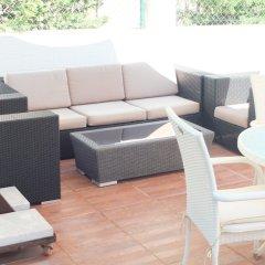 Lapis Port Sorf Hotel Чешме комната для гостей фото 2