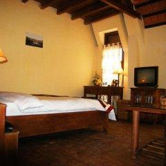 Saphir Dalat Hotel комната для гостей фото 2