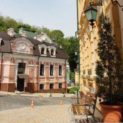 Гостиница Гончар Украина, Киев - 4 отзыва об отеле, цены и фото номеров - забронировать гостиницу Гончар онлайн фото 4
