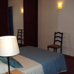 Отель Casa Grilo комната для гостей