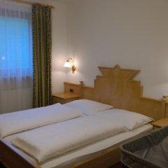 Отель Residence Ladurns Горнолыжный курорт Ортлер комната для гостей фото 3