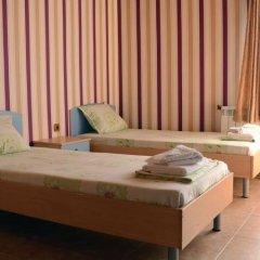 Отель Guest House Rubin 2 Свети Влас комната для гостей фото 4