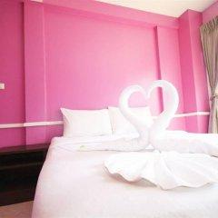 Chaweng Center Point Hotel комната для гостей фото 2