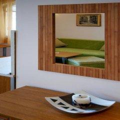 Отель Sveti Nikola Болгария, Несебр - отзывы, цены и фото номеров - забронировать отель Sveti Nikola онлайн в номере