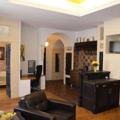 Апартаменты Citadella Apartments Vienna Вена спа