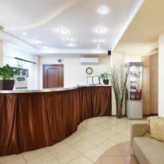 Гостиница Палантин в Санкт-Петербурге - забронировать гостиницу Палантин, цены и фото номеров Санкт-Петербург интерьер отеля