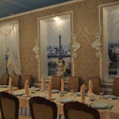 Гостиница Моцарт фото 2