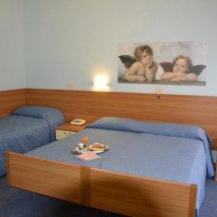 Отель Lory Кьянчиано Терме детские мероприятия фото 2