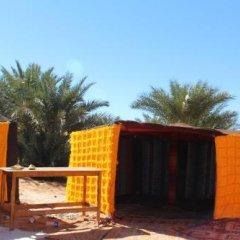 Отель Oasis Luxury Camp Марокко, Мерзуга - отзывы, цены и фото номеров - забронировать отель Oasis Luxury Camp онлайн вид на фасад фото 2
