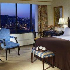 Отель Omni Mont-Royal Канада, Монреаль - отзывы, цены и фото номеров - забронировать отель Omni Mont-Royal онлайн в номере фото 2
